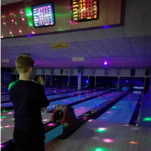 Bowling1 500px