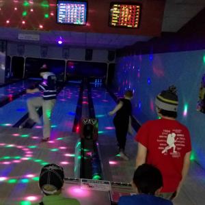Bowling2 500px