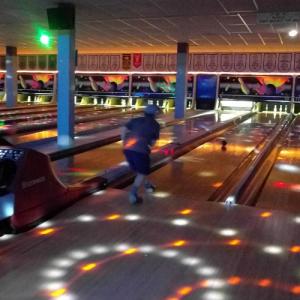 Bowling5 500px