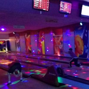 Bowling6 500px