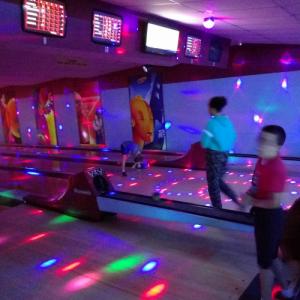 Bowling7 500px