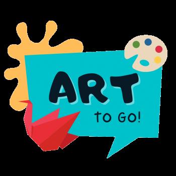 ArtToGoLogo1Transparent