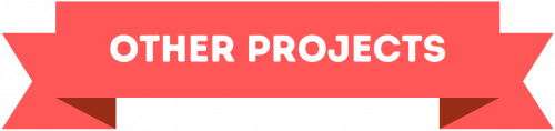 Banner - Other Projects