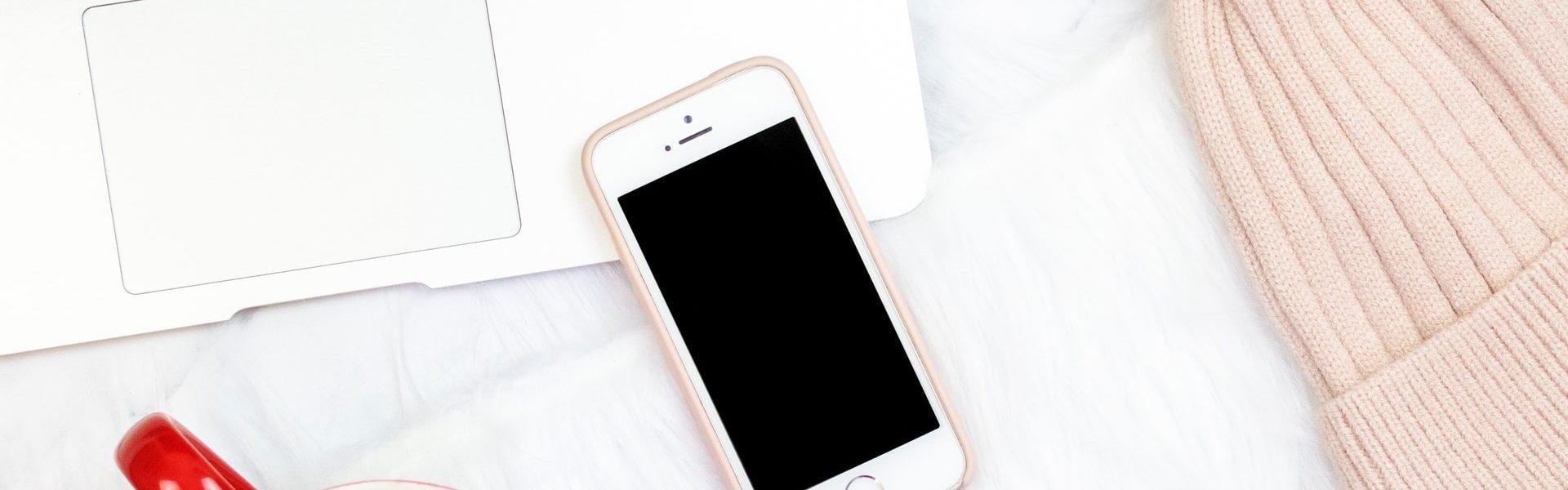 Phone1 Unsplash Medium