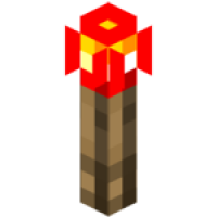 Redstone_Torch_BE3