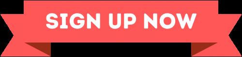 Summer 2021 - Banner - Sign Up Now v2