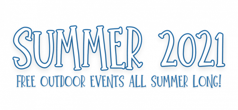 Summer 2021 - Website Banner Logo v7